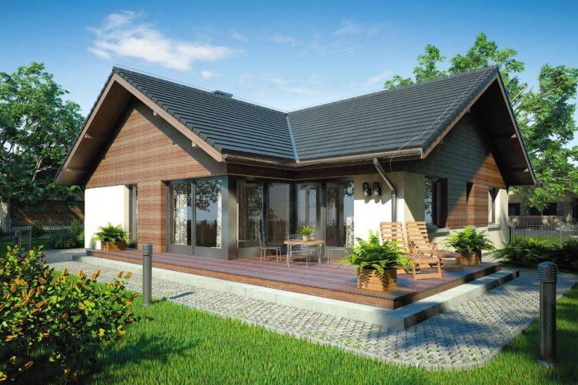 узнать, фото красивых крыш угловых домов хорошая, стильная, танцевальная